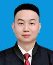 衡陽律師-尹品華