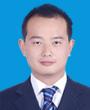 昆明律師-吳誠志律師