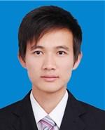 乐东县律师-陈文镇