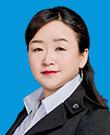 扬州律师-韩佩霞