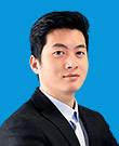 黃岡律師-鄧普云