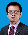 濟南律師-黃培瑞律師