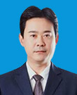 隴南律師-安治國