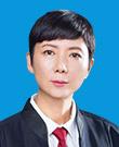 德宏州律師-雷平律師