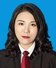 白山律师-杨超