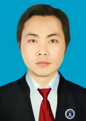 陽開華律師