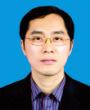 泰州律師-吳衛兵律師