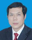 蘄春縣律師-汪永明