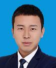 長春律師-楊馬強律師