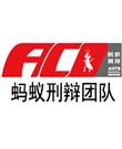 南京律師-張志華律師