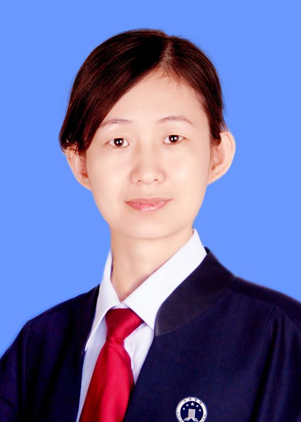 六安律师-李会民