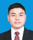 北京律師-章敏律師
