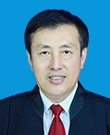 漳州律師-張嘉東