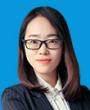 锡林郭勒盟律师-张越律师