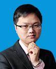 杭州律师-郑君
