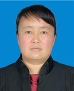 迪慶州律師-陳亞玢