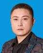 沈陽律師-張俊杰律師