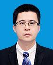 惠州律师-林振富