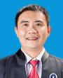 鞍山律師-張鐵律師