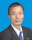 南京律師-楊進