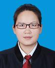 烏魯木齊律師-杜藍宏律師