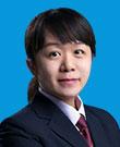 万宁律师-曾萍萍