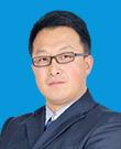 興安盟律師-劉志文