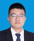 蚌埠律師-崔孟文