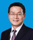 福州律師-方金華律師