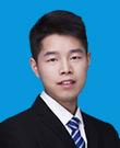 黃岡律師-易磊