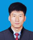 姜廣海律師