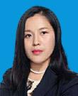 濱州律師-于江萍