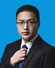 重庆律师-何世恒