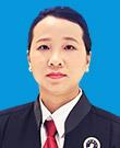 東莞律師-巫麗萍律師