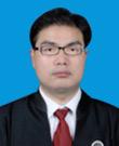 蚌埠律師-胡志會