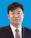 北京律師-李建成律師