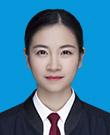 沈陽律師-李雪律師