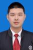 防城港律師-靳博然