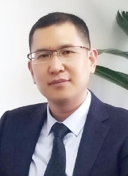 天津律師-韓委志律師