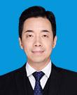 臺州律師-張元律師