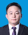 清远律师-刘斌
