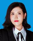 徐馳_律師照片