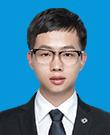 李東東律師