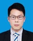 南京律師-褚宏狀