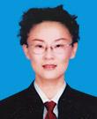 烏魯木齊律師-楊敏律師