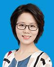 廣州律師-劉麗莎律師