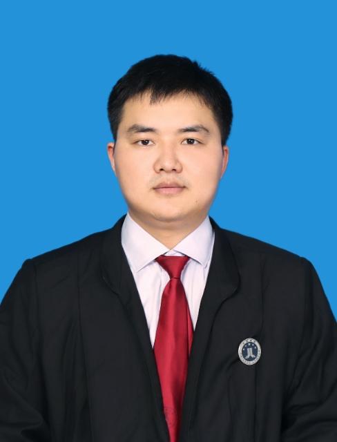東莞律師-楊揚海律師