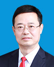 安康律师-李辉忠