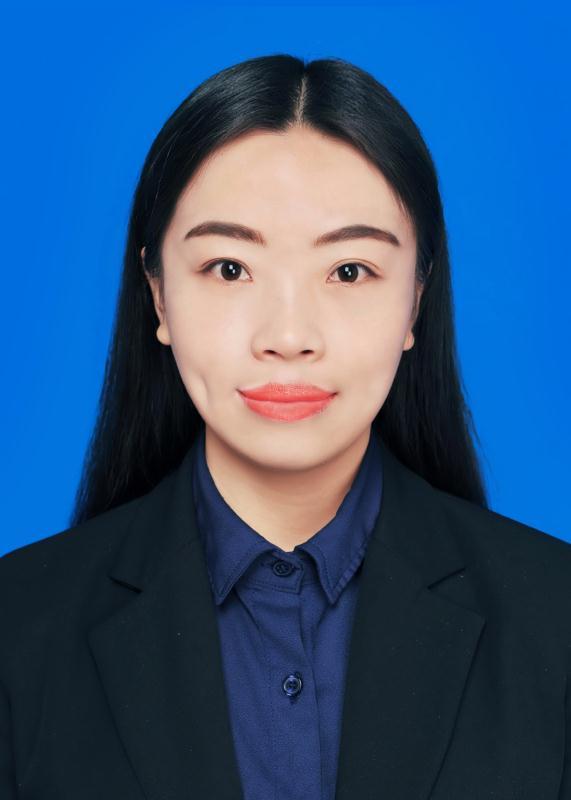 梁艷娟律師
