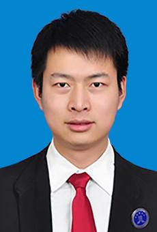 合肥律師-汪毅律師